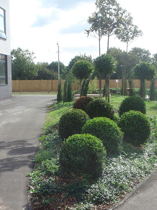 4d landscape design landscape architecture urban design for 4d garden design