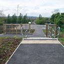 4d Landscape Design Landscape Architecture Urban Design