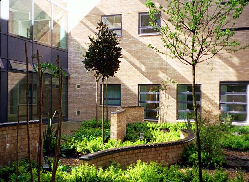 4d landscape design landscape architects urban designers. Black Bedroom Furniture Sets. Home Design Ideas